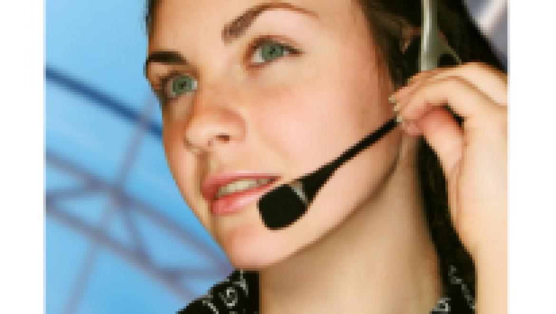 סדנת שירות לקוחות