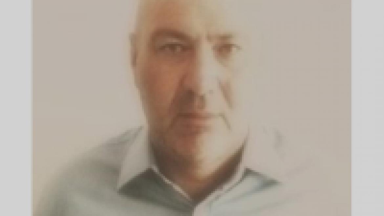 צביקה צ'רנר